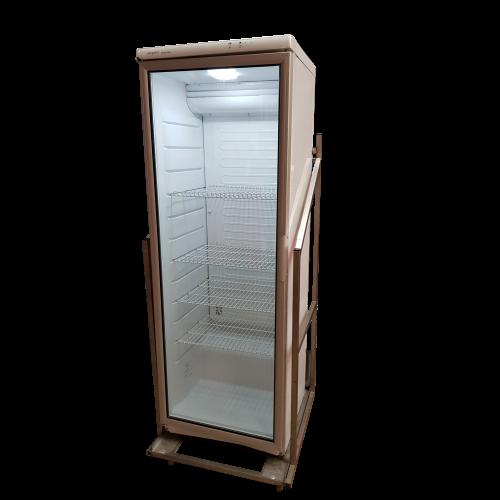 Horeca koelkast 320 liter
