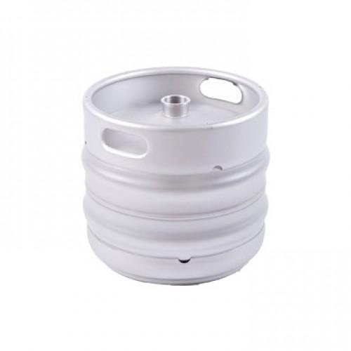 Schloss brau basic bier 30 liter