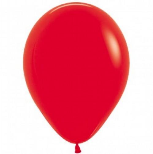 Ballonnen Pastel 30 cm 10 stuks