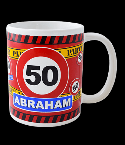 Abraham mok